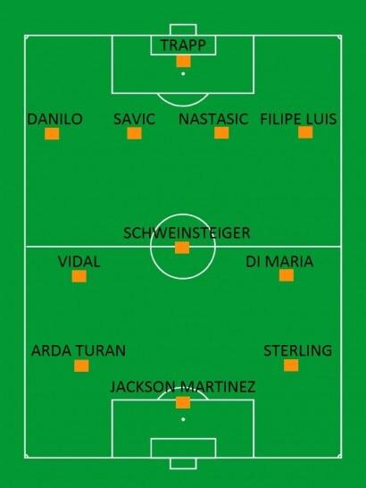 soccer_field1