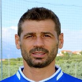 Italian League Serie A 2014/2015