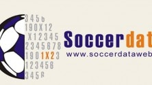 soccerdata