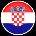 Croatia-icon (1)