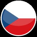 Czech-Republic-icon