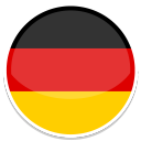 Germany-icon (1)