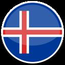 Iceland-icon (1)