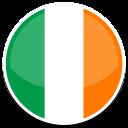 Ireland-icon (1)