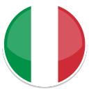 Italy-icon (1)