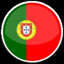 Portugal-icon (1)