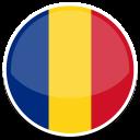Romania-icon (1)