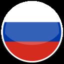 Russia-icon (1)