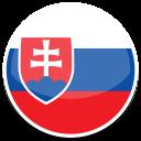 Slovakia-icon (1)