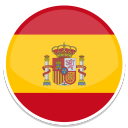 Spain-icon (1)