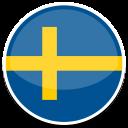 Sweden-icon (1)