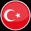 Turkey-icon (1)