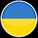 Ukraine-icon (1)
