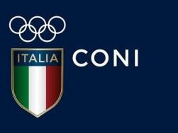 CONI_nuovo_logo_ufs-400x300