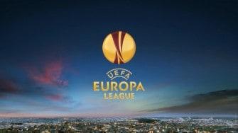 Europa-League-2015