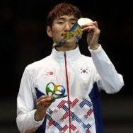 Park Sang Young