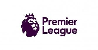 Premier League 2016-17