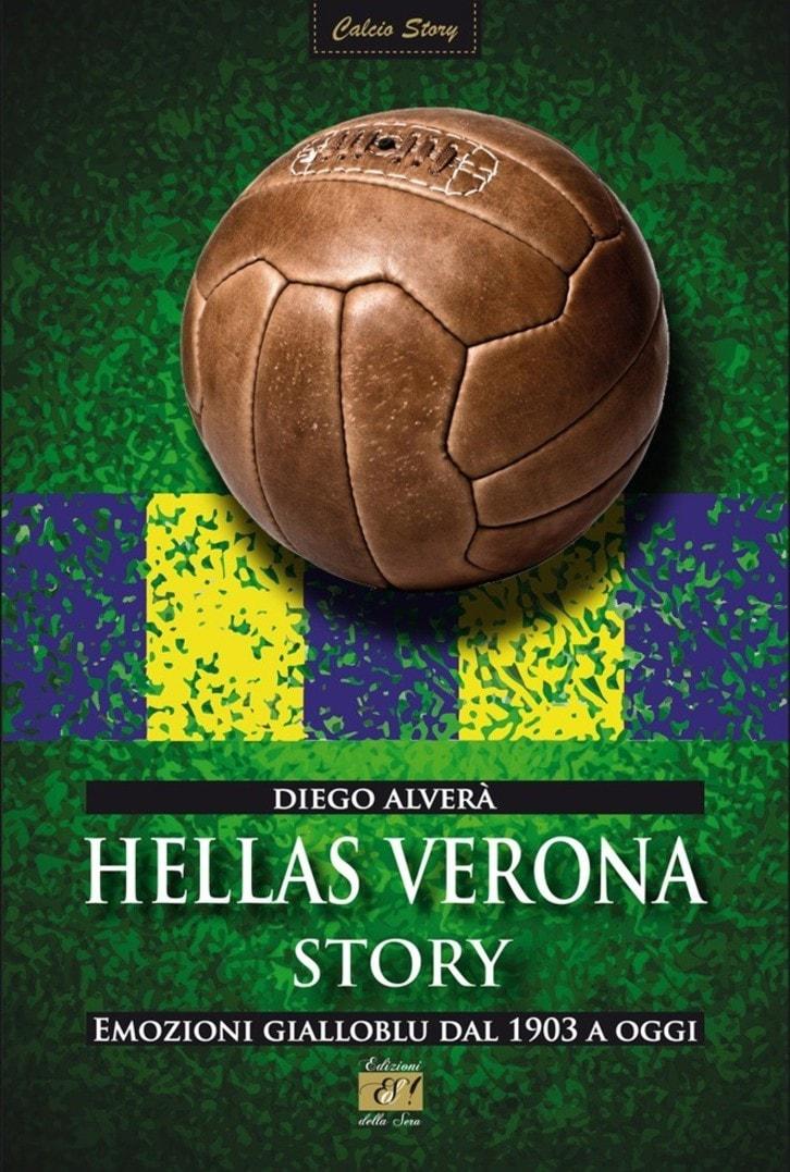 Hellas Verona story