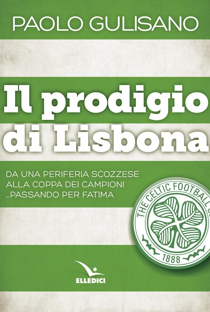 Il prodigio di Lisbona