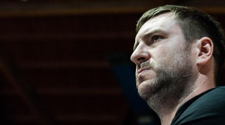 L'addio della pallacanestro a Cantù