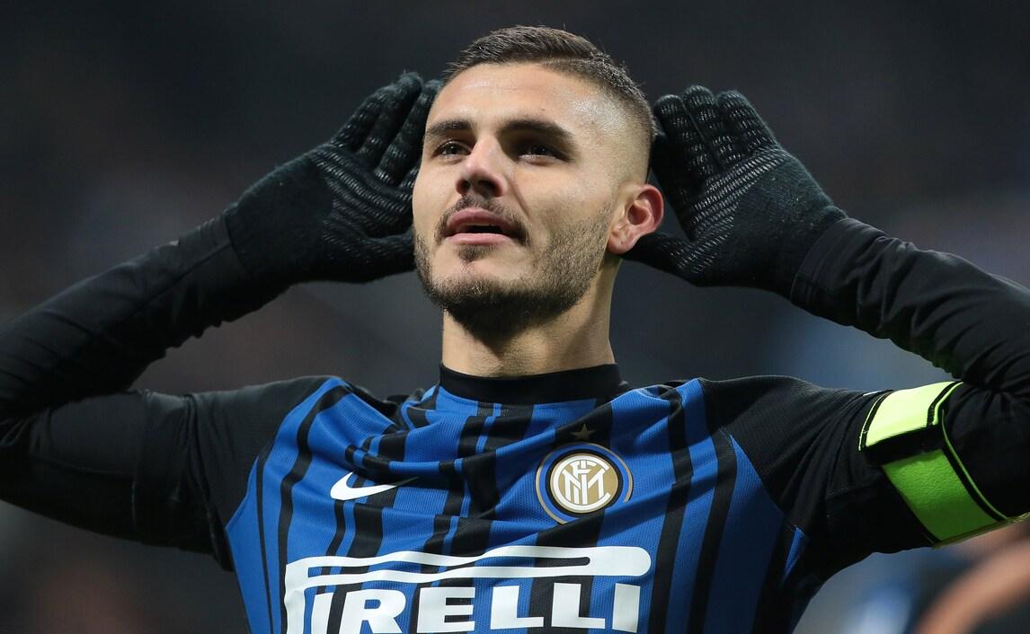 Serie A, il film della 13ª giornata