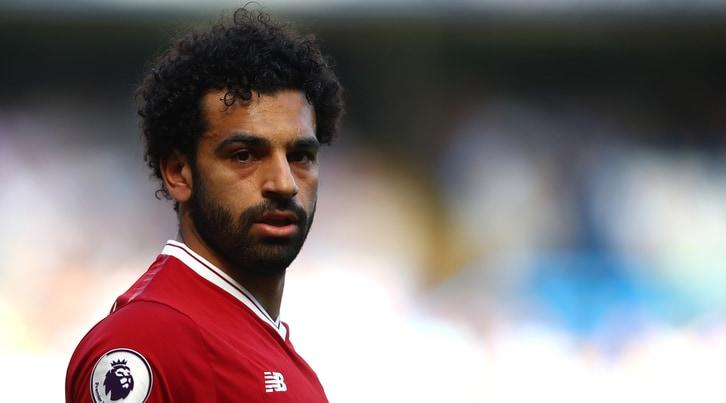 Salah-Benzema, Champions League senza Ramadan