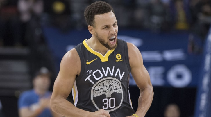 Curry contro James, la sfida finale