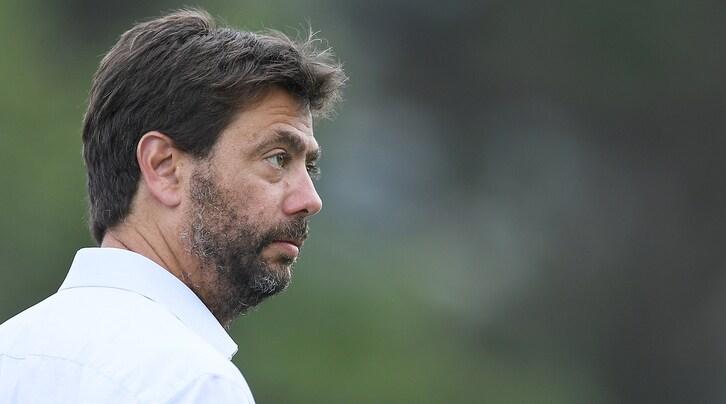 Dalla Coppa delle Coppe alla Serie C