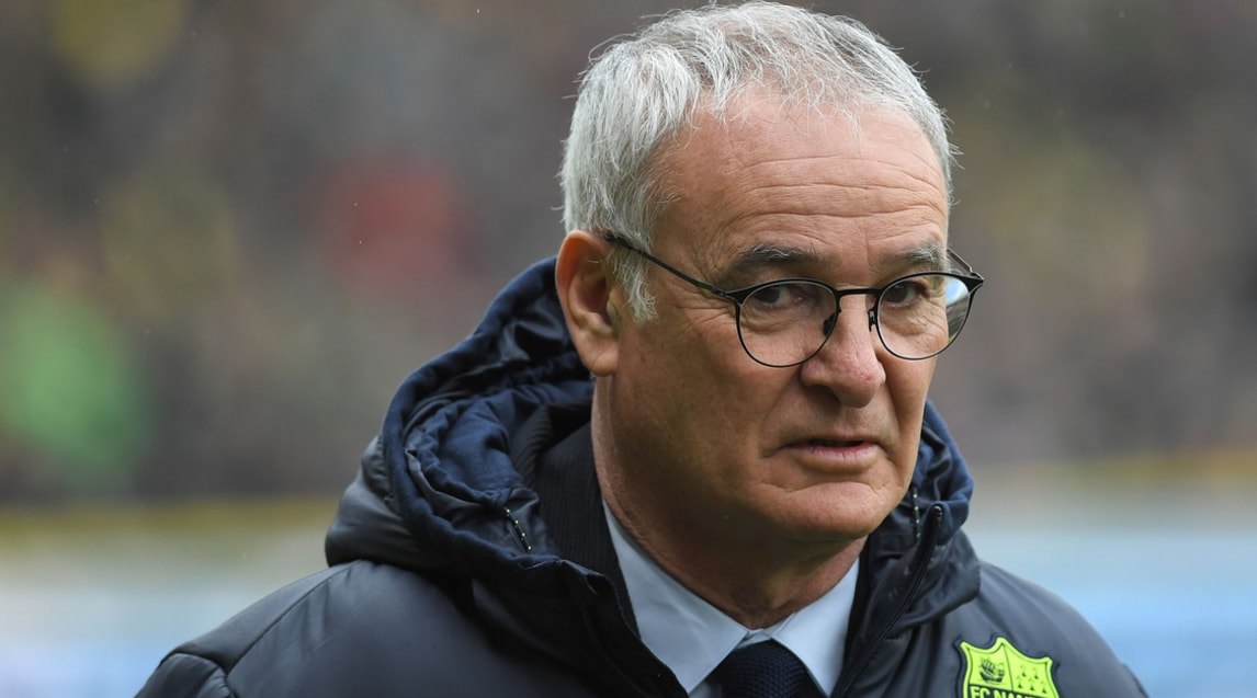 Il facile Fulham di Ranieri