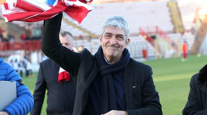 Paolo Rossi e il Vicenza, una storia infinita