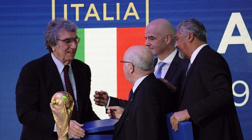 Dino Zoff alla Juventus