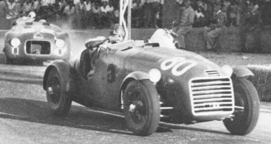 Nuvolari 1947