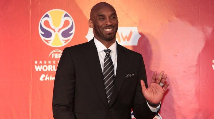 La diversità di Kobe Bryant