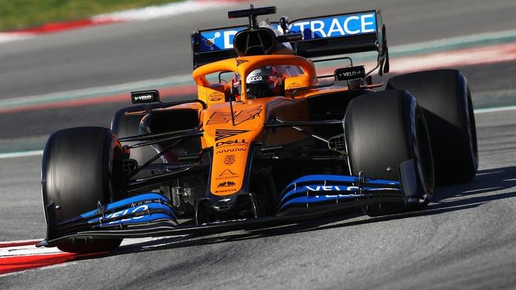 Il taglio degli stipendi in Formula 1