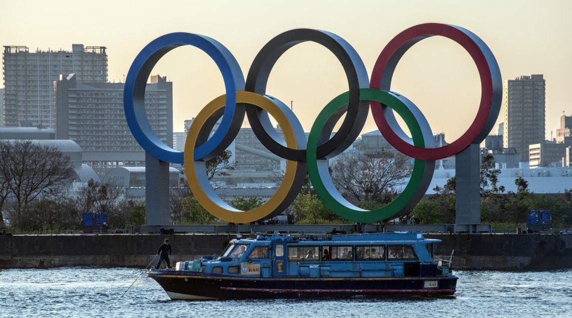 Tokyo 2021 e le Olimpiadi perdute - Guerin Sportivo