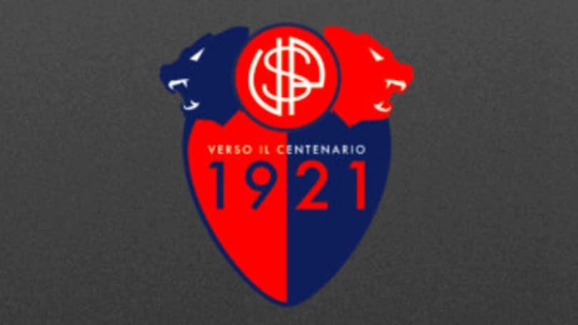 La Pistoiese in Serie A