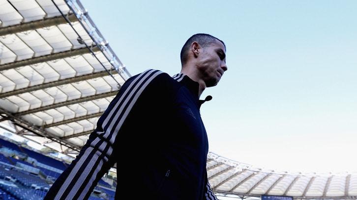 Cristiano Ronaldo nella storia con Puskas
