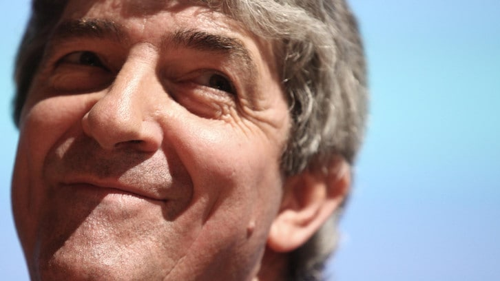 Il Vicenza di Paolo Rossi