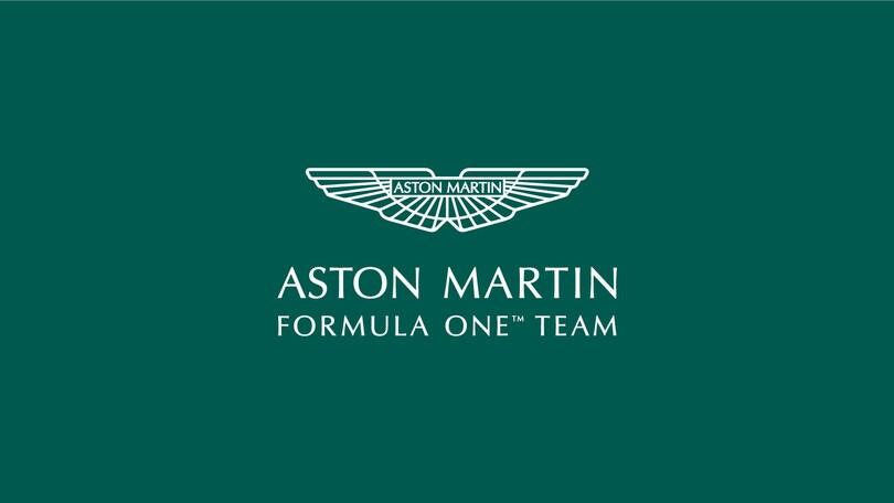 Aston Martin e il ritorno in Formula 1