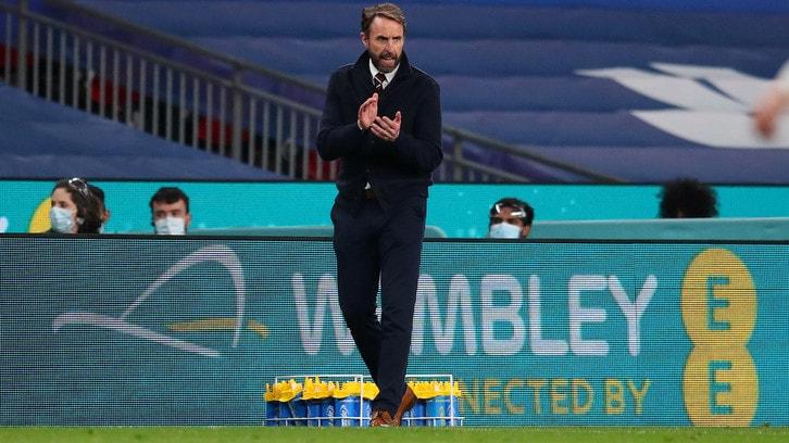 Euro 2021 sempre più inglese