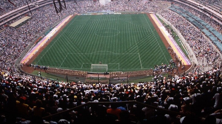Il 14 luglio del 1969 scoppiò la guerra del calcio