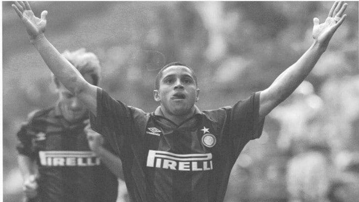 Calciomercato anni '90: errori di valutazione e campioni incompresi