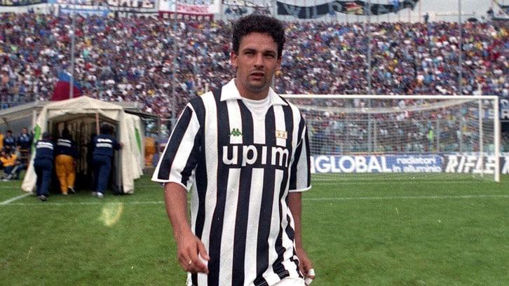 Calciomercato: Baggio alla Juve, Firenze furiosa