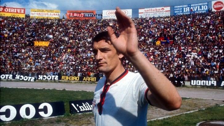 Calciomercato: il gran rifiuto di Riva alla Juve