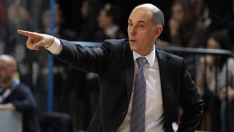 Spiccioli di Varese (Guerin Basket)