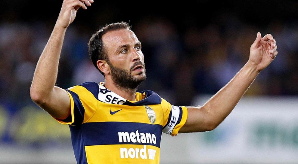 Presentazione campionato Serie B: Bari e Verona favorite
