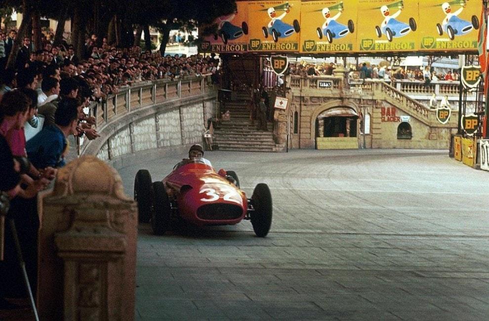 F1 Quiz: indovina la monoposto raffigurata - AGGIORNAMENTO
