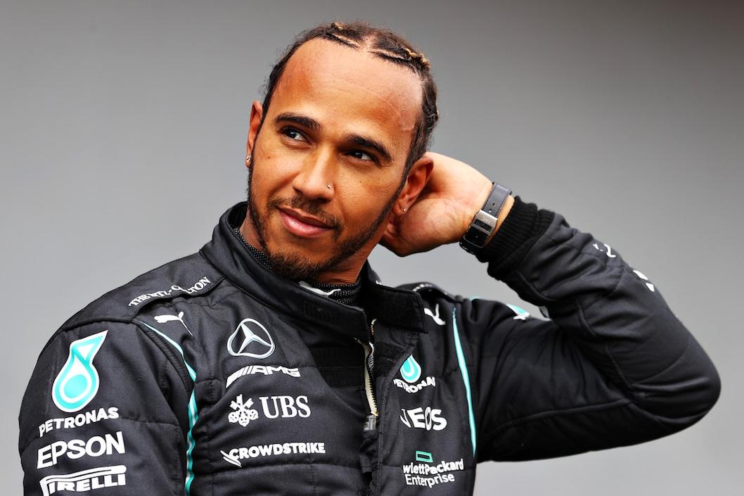 F1, Qualifiche Gp Emilia Romagna: Hamilton in pole, Leclerc quarto