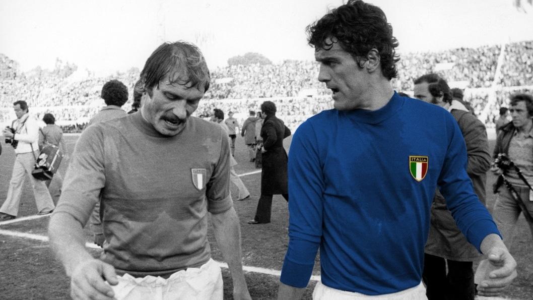I 75 anni di Fabio Capello, grande in campo e in panchina