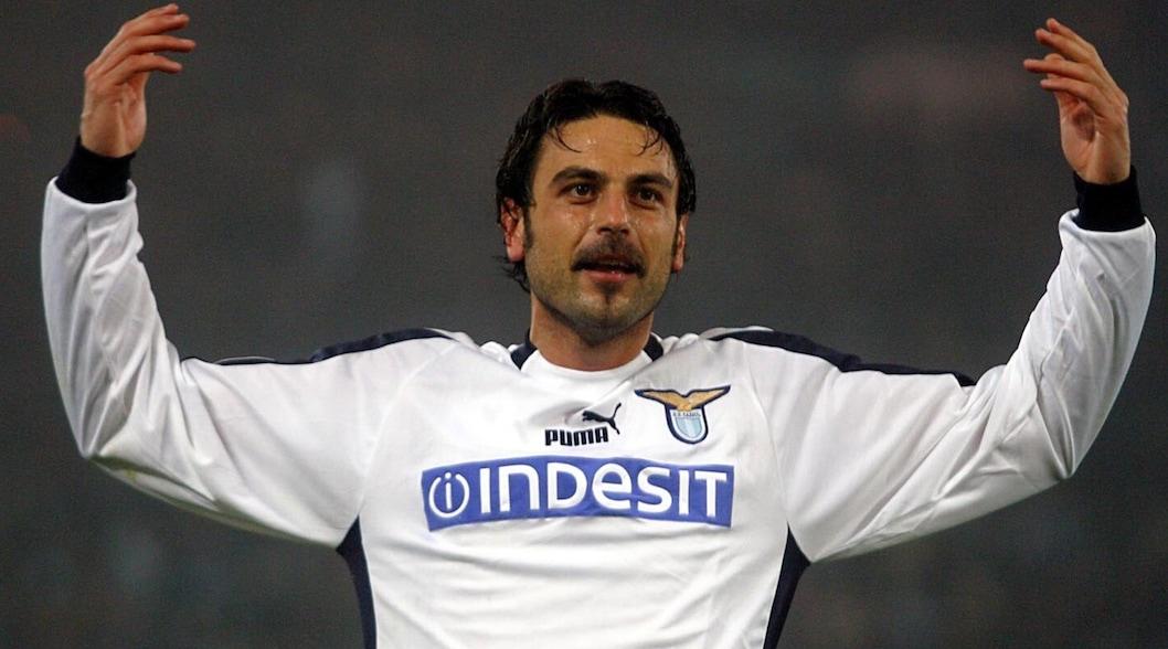 Galatasaray-Lazio, Stefano Fiore torna sulla sfida del 2003 a Istanbul